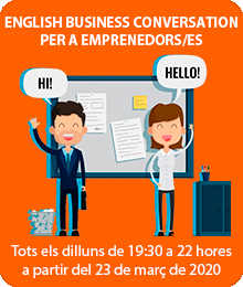 IconaEnglishBusinessConversationsMar2020.jpg