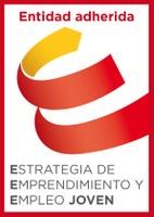 """L'Ajuntament de Bell-lloc d'Urgell mitjançant la seva Incubadora d'Empreses d'Innovació Agrometal.lúrgica s'adhereix a la """"Estrategia de Emprendimiento y Empleo Joven 2013-2016"""""""