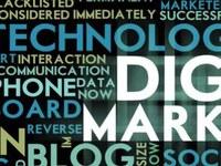 Jornada sobre les oportunitats de l'entorn digital a l'empresa rural