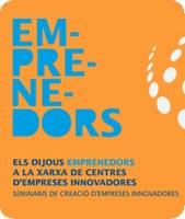 """La Incubadora d'Empreses de Bell-lloc d'Urgell organitza les 4és Jornades gratuïtes d'Emprenedoria """"Dijous Emprenedors"""""""