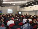 La Incubadora d'Empreses de Bell-lloc engega amb unes jornades per emprenedors
