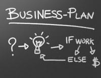 Taller gratuït d'Elaboració del Pla d'Empresa